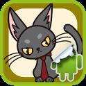 DVR:Tie Cat Pack Vol2 icon