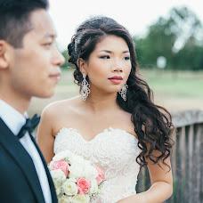 Hochzeitsfotograf Nina Shloma (shloma). Foto vom 10.10.2018