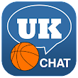 Chat Kentucky Basketball