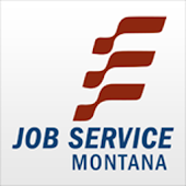 Montana Employment Recruiter