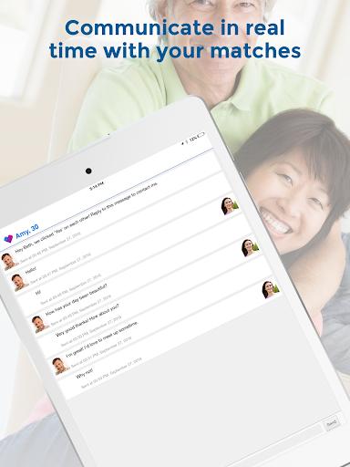 FirstMet Dating App: Meet New People, Match & Date - Revenue