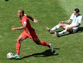 Sprokkels: Juventus kaapt talent weg bij PSG, Roma huurt bij Fenerbahce