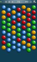 Screenshot of Balls Breaker