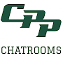 CPP Chatrooms