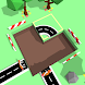 Road Closed. - 有料新作のゲームアプリ Android