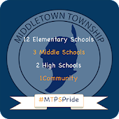 Middletown Township SD