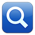 Swift Search icon