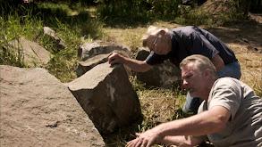 Vikings Buried in America thumbnail