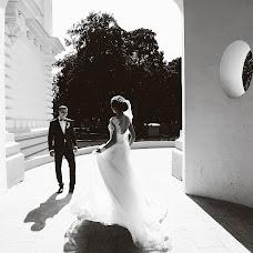 Wedding photographer Nikolay Korolev (Korolev-n). Photo of 10.04.2018