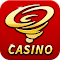 GameTwist Casino file APK Free for PC, smart TV Download