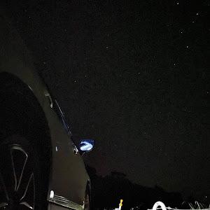 CX-5 KF2Pのカスタム事例画像 りょーたろさんの2020年08月17日20:36の投稿