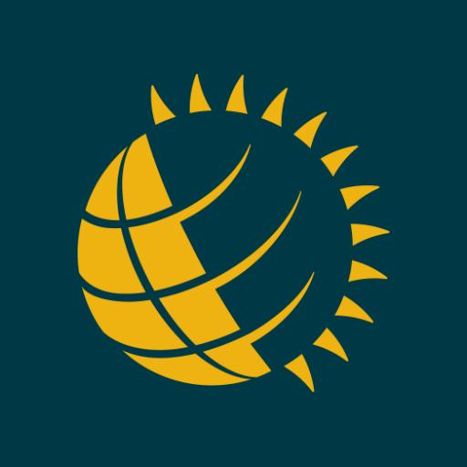 Sun Advisor App