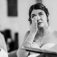 Wedding photographer Georgij Shugol (Shugol). Photo of 13.09.2016