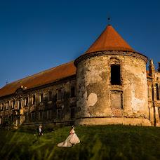 Wedding photographer Denisa-Elena Sirb (denisa). Photo of 07.11.2018