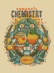 Dogfish Head Romantic Chemistry