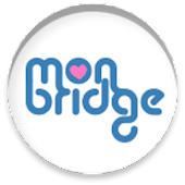 monBridge-BLE to WIFI Bridge