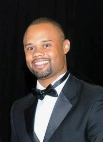Jarrett Carter Sr.