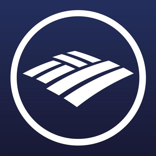 CashPro - Apps on Google Play