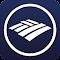 CashPro® file APK Free for PC, smart TV Download