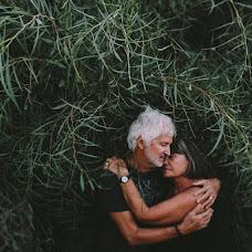 Свадебный фотограф Евгений Юлкин (Evgenij-Y). Фотография от 08.10.2014