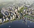 Image result for smart city in india