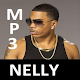 Nelly all songs offline/Ringtone Download for PC Windows 10/8/7