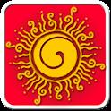 Sandhyavandanam