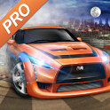 Drift Mania Championship 2 Pro icon