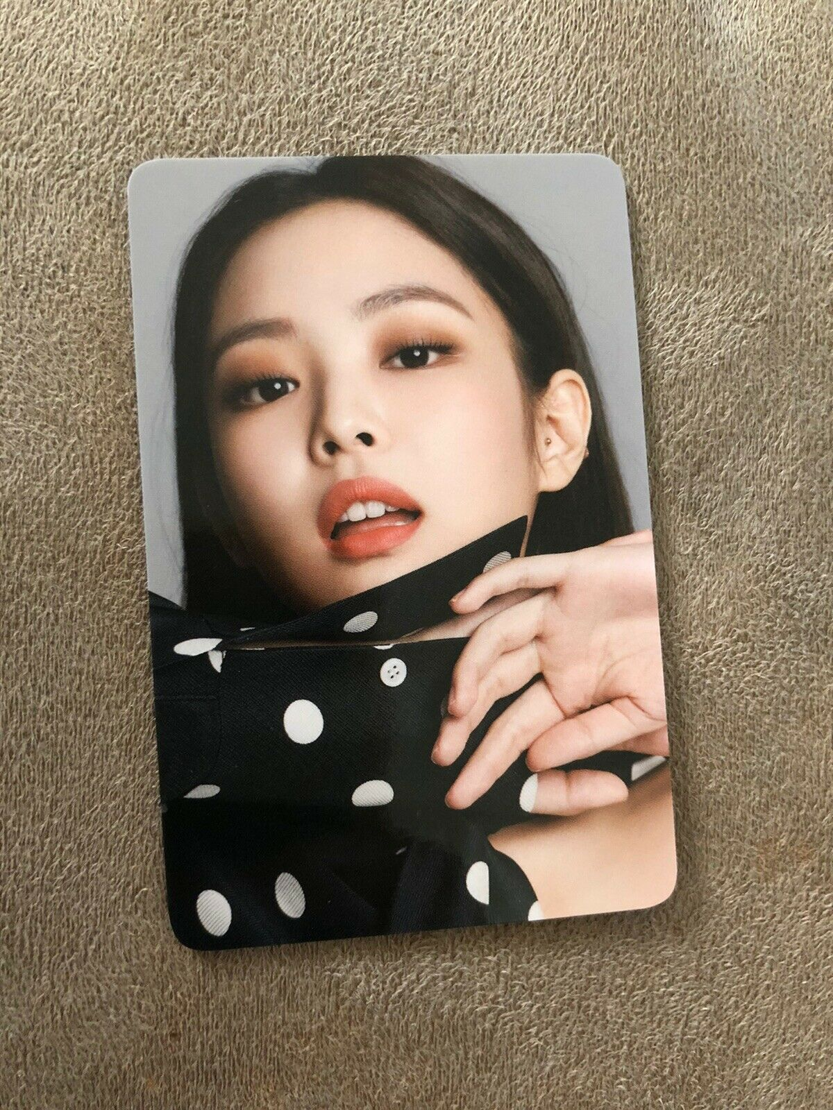 mostexpensivephotocards_17