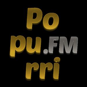 popurriFM Gratis