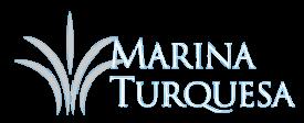 Apartamentos Marina Turquesa |Web Oficial | Nerja, Málaga