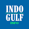 indogulf info icon