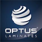 Optus 1.0