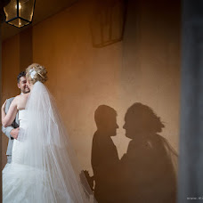 Wedding photographer Quintin Mills (mills). Photo of 15.01.2015