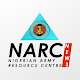 Download NARC News - Nigerian Army Resource Center News For PC Windows and Mac