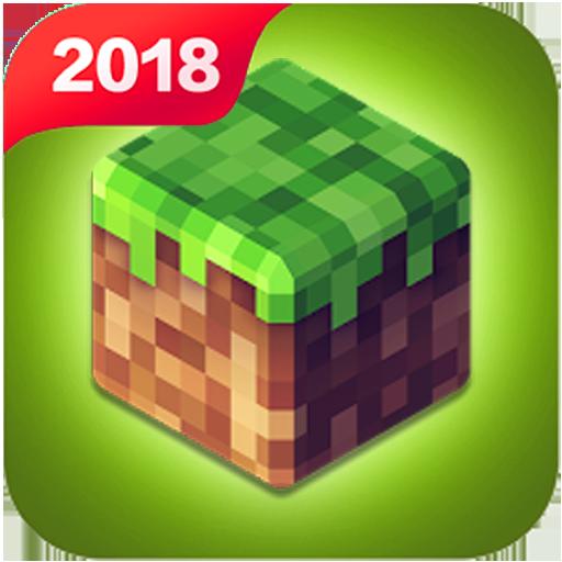 Exploration Lite new  Building craft 2018