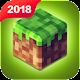 Exploration Lite new  Building craft 2018 (game)