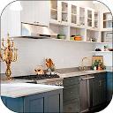Kitchen Design Ideas APK