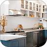 Idéias de Design de Cozinha apk baixar