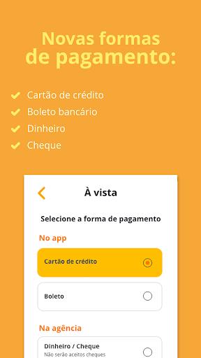 Forma Turismo screenshot 3
