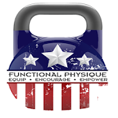 Functional Physique