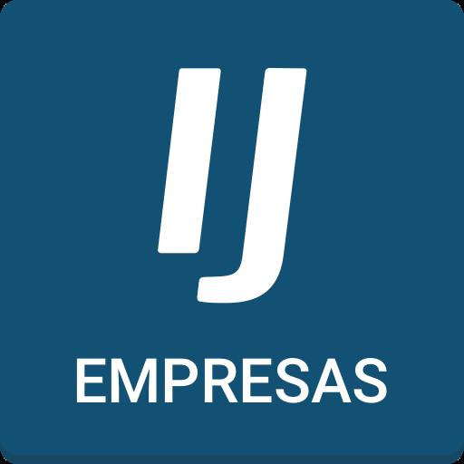 InfoJobs Empresas (Unreleased)