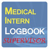 Medical Intern Supervisor