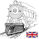 Rail Empire Great Britain