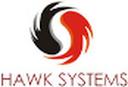 Hawk-Systems