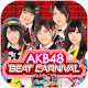 AKB48ビートカーニバル Android apk