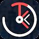Taskkers - Local Freelancer Download on Windows