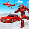 com.fgz.us.police.car.transform.robot.flying.car.games