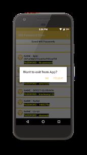 Wifi Password Show Apk Download 8