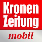 Krone App